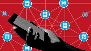 What To Look For In An Automobile Disposal Company – Cars
