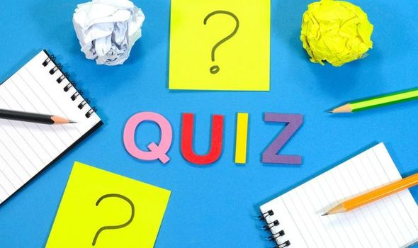Star Wars Trivia Questions And Answers List