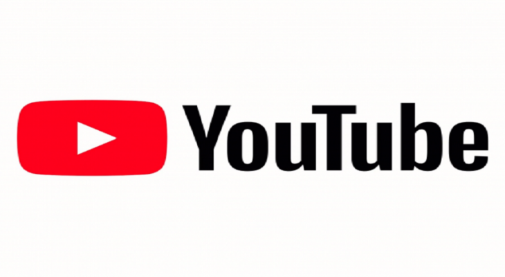 10 Greatest YouTube Video Downloaders
