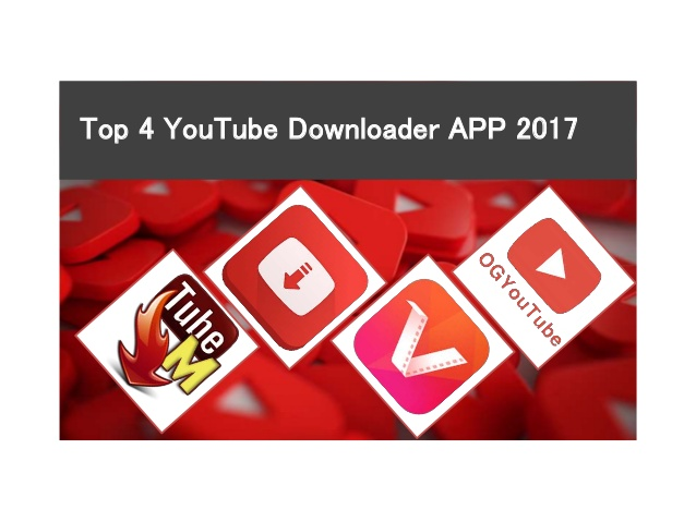 Assessing KEEPVID Using ImElfin Youtube Downloader