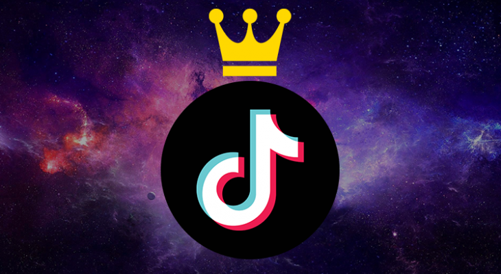 Free TikTok Followers 2020 – Get Free Followers