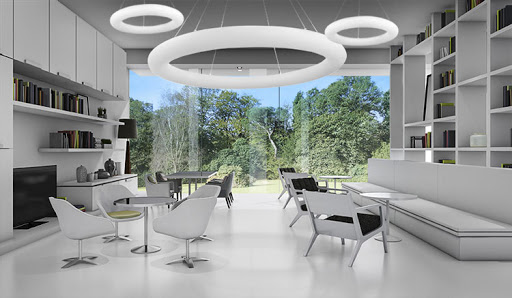 Contemporary Pendant Lighting For Your Home