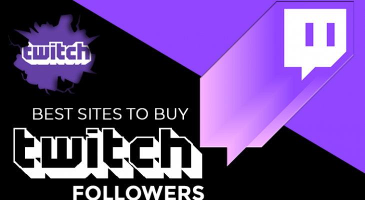 Listen to Your Clients They'll Tell You about Purchase Twitch Accounts