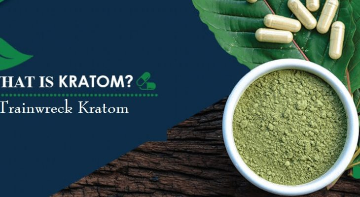 Purchase Kratom Online Can Be Vital To Your Little Business