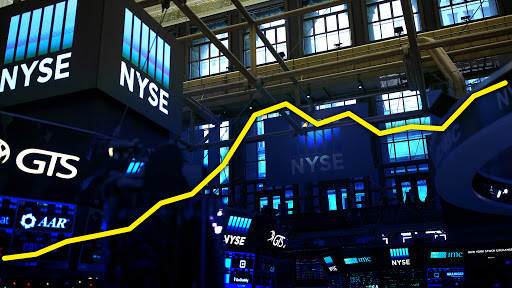Steps to buying the NYSE F stock