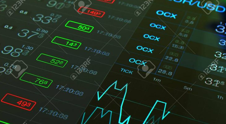 Easy-to-follow stock investment tips from Shay Benhamou