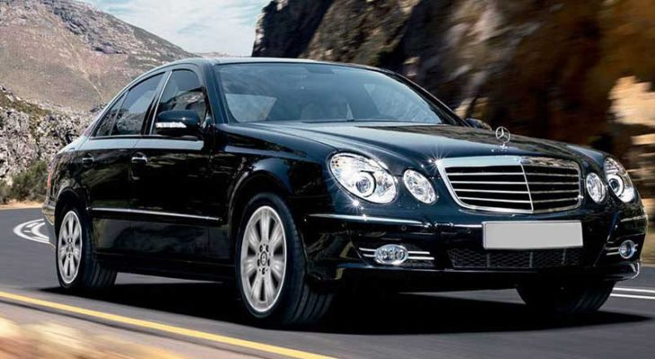 New Definitions About Rent A Car Bucharest No Deposit You