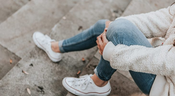 Best Womens Jeans - Choosing the Perfect Pair