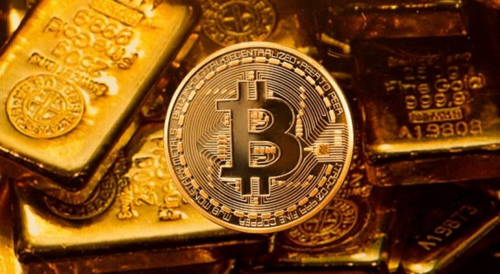 The Bitcoin Blueprint Overview – Is Bitcoin-blueprint.co Rip-off Or Good Crypto Robotic?