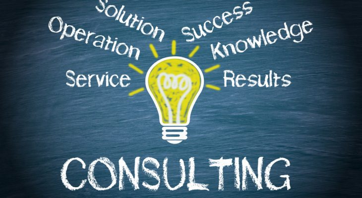 Pacesetter In Compensation Consulting 2020
