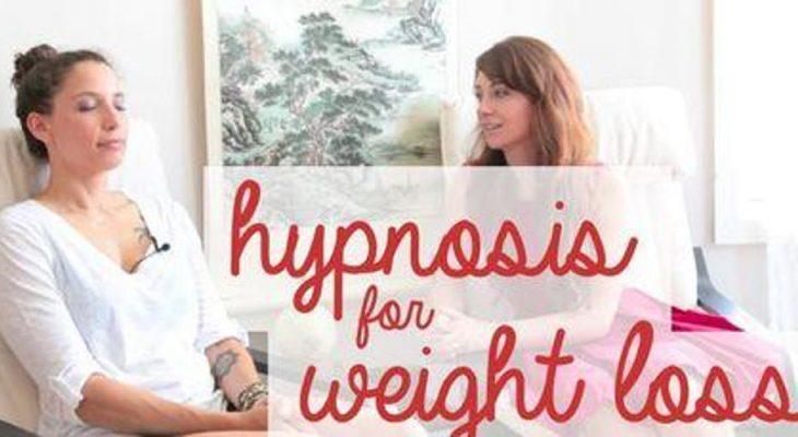 Femdom Training Hypnosis
