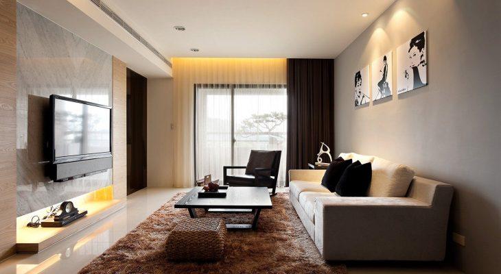 High-end Interior Designers, Decorator Tampa Florida