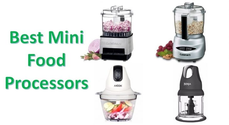 Mini Food Mill Techniques For The Entrepreneurially Challenged