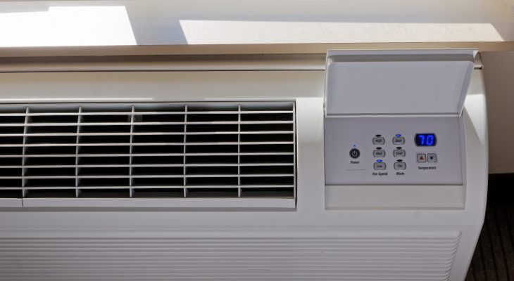 Powerful Tips That Will Help You Air Conditioner Better