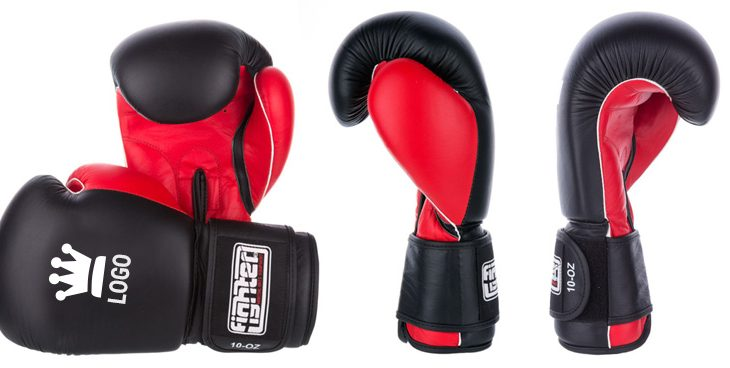 Useful Boxing Gloves Ideas For Small Businesses