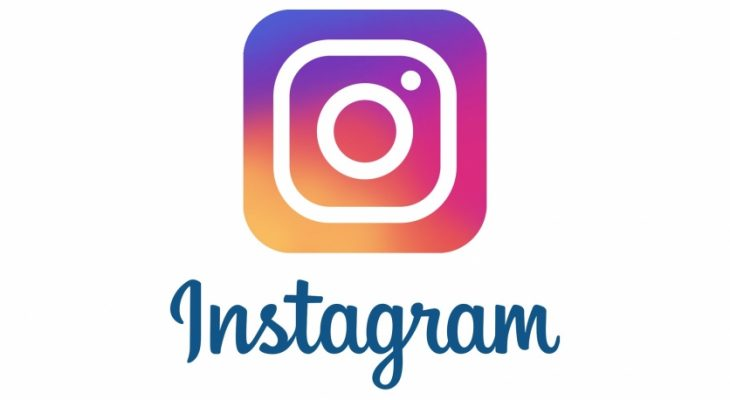 What Each Hack Instagram Have To Locate Out Regarding Fb