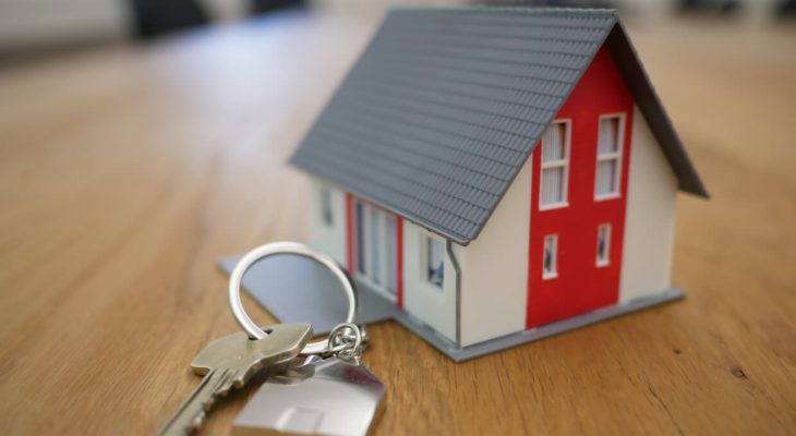 Why need to prefer genuine real estate lawyer?