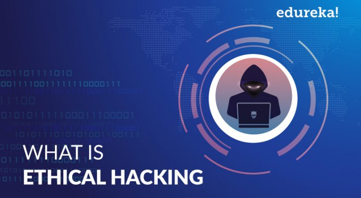 Need A Thriving Business? Give Attention To How To Hack A Phone!